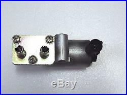 1997-2001 Genuine OEM Honda 2.0 CR-V 1993-1996 CIVIC IACV idle air control valve