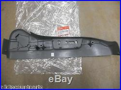 2003-2005 Genuine Honda Pilot Fern Driver Power Front Seat Reclining Cover New