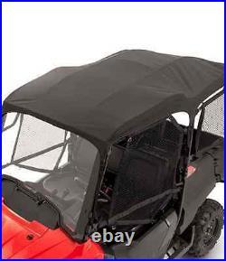 2014-2021 Genuine Honda Pioneer 700-4 Bimini Soft Top 0SR85-HL3-323A