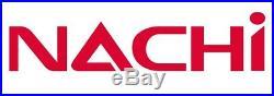22810PCY003 Genuine Nachi T/O MADE IN JAPAN 2000-2009 Honda S2000 BRG105 AP1 AP2