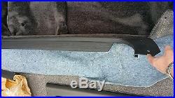 88-89 Honda CRX SI Oem New Factory Carpet Rare NOS Genuine 88 to 91 Canadian