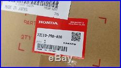BRAND NEW Genuine OEM Honda 02-04 RSX Type-S Engine Harness