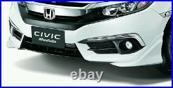Car Covers Honda Civic 10 Genuine Breathe Body Sedan X FC 2016-2021 D EX LX R S