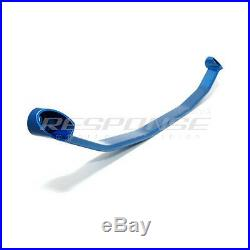 Cusco Front Lower Arm Bar Tie Bar Fits 94-97 Honda Accord 340475A Genuine