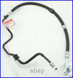 GENUINE 2005-2011 Honda Ridgeline OEM Power Steering Pressure Hose 53713-SJC-A02