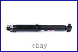GENUINE ACURA MDX & ZDX REAR SHOCK ABSORBERS PAIR 52610-STX-A55 x2 BRAND NEW