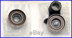 GENUINE Timing Belt & Water Pump Kit Honda Acura V6 Original Manufacture Parts
