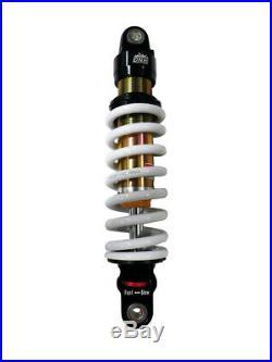 Genuine Dnm 290mm Rear Shock Mk-ar-290l 250lbs Honda Crf110 Kawasaki Klx110l