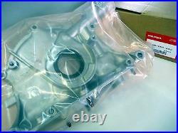 Genuine Honda Acura 15100-PR4-A03 Oil Pump Civic EF EG EK Integra DC2 B16A B18