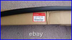 Genuine Honda CIVIC Type R Ek9 Molding Front Windshield 73150-s03-013