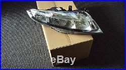 Genuine Honda Civic 0611 New RHD Halogen O/S Right Drivers Headlamp Headlight