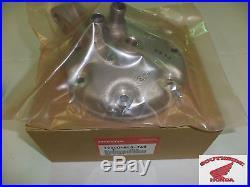 Genuine Honda Cylinder Head CR500R 12200-ML3-760