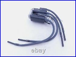 Genuine Honda Ignition Coil Set 69-78 CB750 K Hondamatic A Four Super Sport OEM