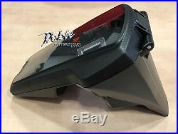 Genuine Honda OEM NSS125 Forza Scooter Smart Phone Sat Nav Cradle Kit Inc Cable