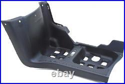 Genuine Honda Right Foot Splash Guard 01 02 03 04 TRX 500 Foreman Rubicon #B280
