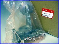 Genuine Honda Type R & Acura RSX Type S K20A K20A2 K20Z1 15100-PRB-A01 Oil Pump