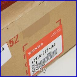 Genuine JDM Type-R Valve Cover Honda Civic / Integra Type-R B16 VT 12310-P73-J00
