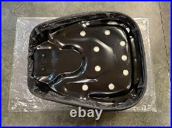 Genuine OEM Honda Seat Assembly CT90 Trail 90 CT110 Trail 110 77200-102-790