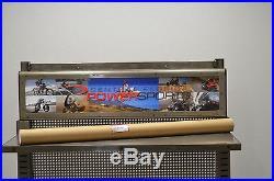 Honda OEM Rear End Drive Axle Shaft 1997-2013 TRX250 Recon ATV NEW GENUINE