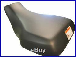 Honda TRX420 07-13 Complete New Genuine Seat 77100-HP5-E30ZA