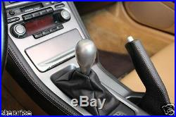 JDM GENUINE HONDA Acura NSX TYPE-R TYPE-S ZERO Titanium Shift Knob 54102-SL0-Z03