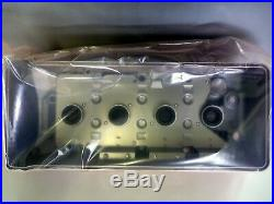 JDM HONDA OEM Genuine 12310-PCX-020 RED Valve Cover 06-09 S2000 AP2 F20C NEW