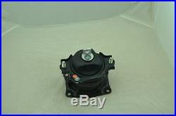 NEW Genuine Honda Odyssey Front Engine Mount (ACM) 50830-SFY-023