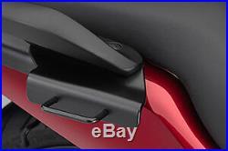 NEW OEM Honda Genuine Accessories CTX700N CTX 700 Saddlebag Stays Mounts