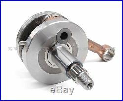 New Crankshaft 2005-2007 CR85 CR85R OEM Genuine Honda Crank Bottom End Part #X45