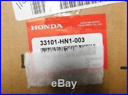 New Genuine Honda 1999 2004 Trx400ex Trx 400ex Oem Factory Headlight Assembly
