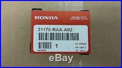 New Genuine Honda Accord Civic CR-V Element Drive Belt Auto Tensioner