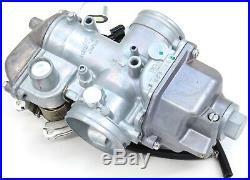 New Genuine Honda Carburetor 03 04 05 CRF 230 F 230F CRF230 OEM Carb PD9CA #A139
