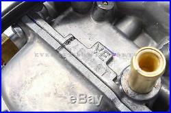 New Genuine Honda Carburetor 05-12 TRX 500 FA FGA FPA Rubicon OEM Carb #K80