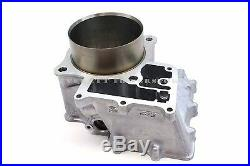 New Genuine Honda Engine Cylinder Jug 06-17 MUV 700 SXS 700 TRX 680 Top End#L121