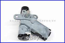 New Genuine Honda Ignition Key Switch Lock Set NPS50 Ruckus Scooter 03-05 #J95