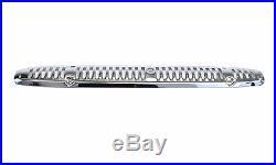 New Genuine Honda Muffler Exhaust Heat Shield 69-86 CT90 CT110 TRAIL 90 110 #o41