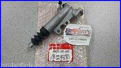 New Genuine Honda S2000 Clutch Slave Cylinder 46930-s2a-a02 04-09 S2000