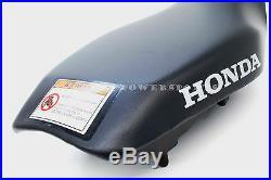 New Genuine Honda Seat Saddle 06-16 TRX90X TRX90EX Sportrax (See Notes) #X55