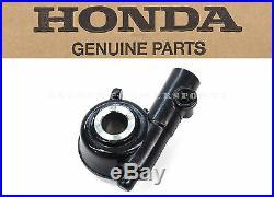 New Genuine Honda Speedometer Drive Gear Box XR XL 250 600 OEM (See Note) #Z66