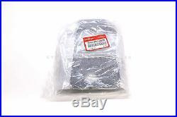 New Genuine Honda Switch Cover Shelter 1988-1996 GL1500 Goldwing OEM Plastic#M67