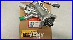 New Genuine Honda Vtec Spool Valve Assembly 15811-rca-a01