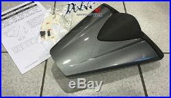 New Grey Genuine Honda OEM CB1000R CB1000 R CB 1000 1000R Single Seat Pod Cowl