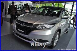 New Honda HR-V Roof LED Illumination Blue Night Light interior Lamp Genuine