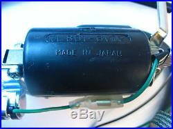 New Oem Ignition Coil Genuine Parts 1966-1979 Honda Ct90 Trail 90 Ct Cm91 C90m