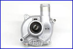 New Water Pump Assy 88 89 90 91 GL1500 Std A I SE Goldwing Genuine Honda OEM X42