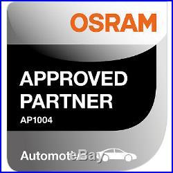 OSRAM LEDriving LG DRL Daytime Running Light Kit