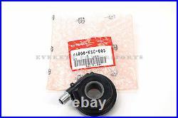 Odometer Drive Gear CRF250X CRF450X Speedometer Box Genuine Honda #Z65