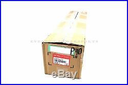 Steering Stem Shaft Honda TRX400 EX 400X 99-14 Sportrax Genuine Honda #P40